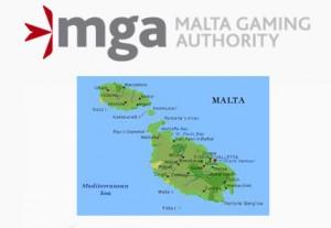 Malta Gaming Authority betrouwbaar gokken